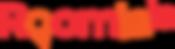 logo_roomlala-1.png