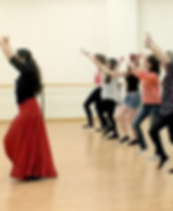 cours flamenco.png