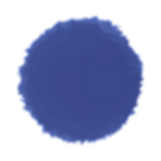 forme%2018%20BIS_edited.png