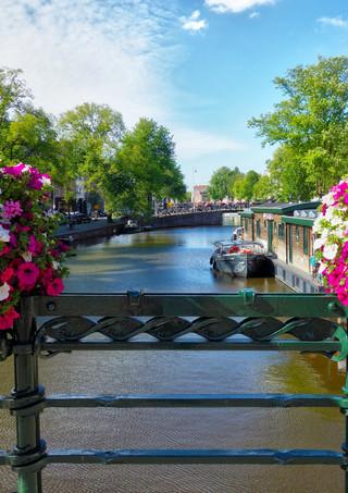 canal-2817751 - Copie.jpg