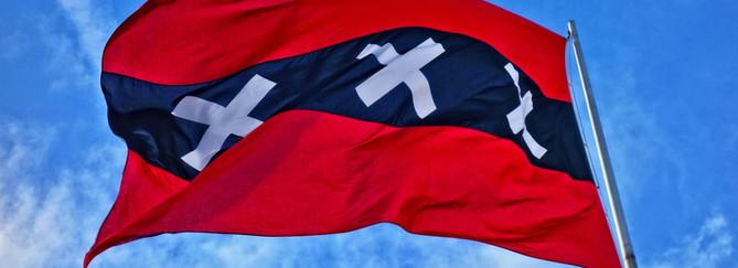 flag-2895829.jpg
