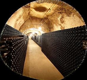 voyage groupe champagne erasmus paris 01