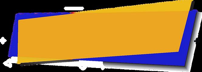 forme 24  bis.png