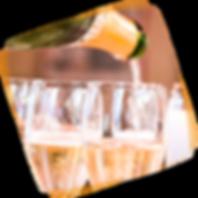 champagne paris erasmus voyage trip 03.p