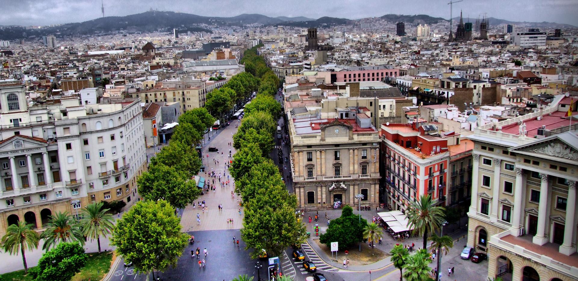 Barcelona_North-East_(2806934358).jpg