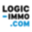 logic-immo-agbHPd.png