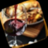 erasmus group paris trip wine 02.png