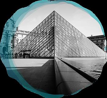 paris_erasmus_group_trip_musées_02.png