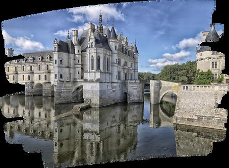 Chateaux de la Loire voyage groupe Erasmus 1.png