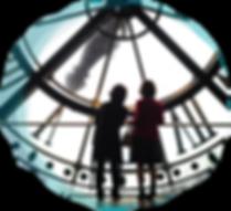 paris_erasmus_group_trip_musées_01.png