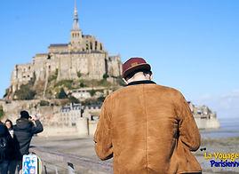 Normandie - 23.jpg