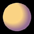 CapSoul Logo.png