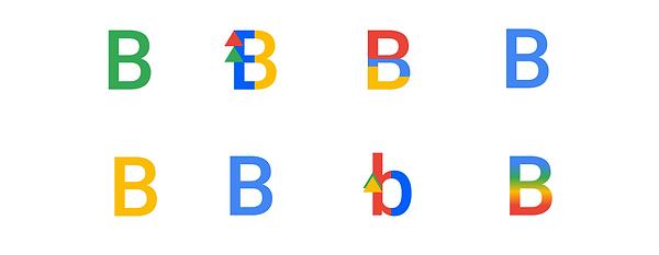 Google Bump logo.png
