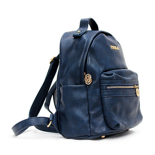 Morral Adam Azul