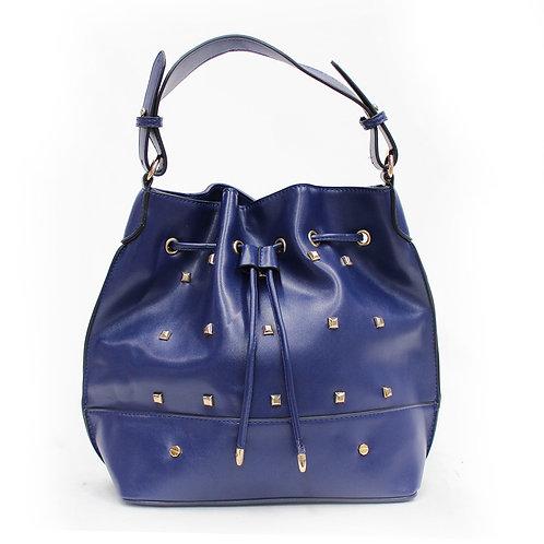 Bolso Tula Lils Azul