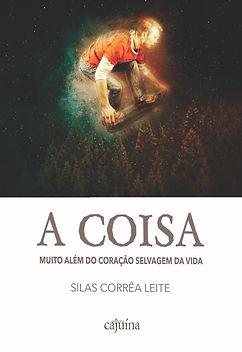 A coisa_cover 600.jpg