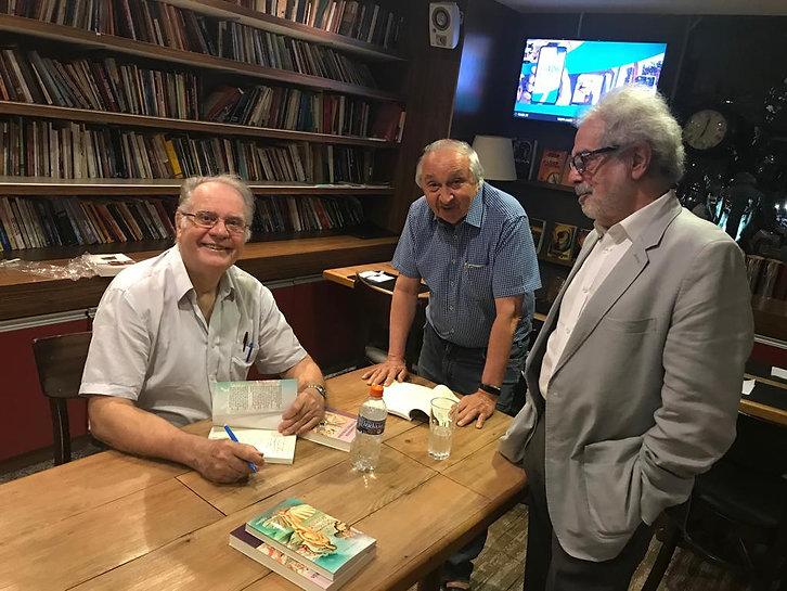 Lançamento_do_livro_Fundamentos_da_Teor