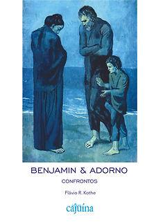 Benjamin e adorno cover net.jpg