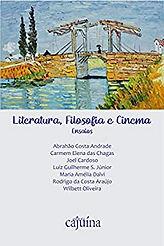 Literatura, filosofia e cinema.jpg
