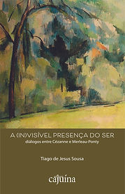 A_invisível_presenca_do_ser_cover.jpg