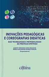 INOVAÇÕES_PEDAGÓGICAS_E_COREOGRAFIA_D