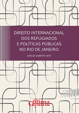 REFUGIADOS_COVER.jpg