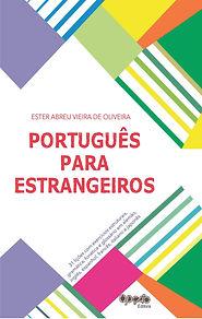 Português para estrangeiros.jpg