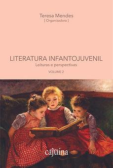 LITERATURA INFANTOJUVENL 2.jpg