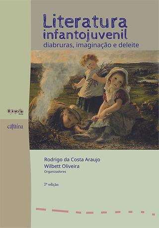 Front cover literatura infantil.jpg