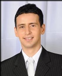 Gustavo faria.webp
