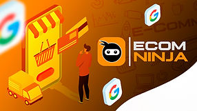 Banner Cursos Ecom Ninja 1280X720.jpg