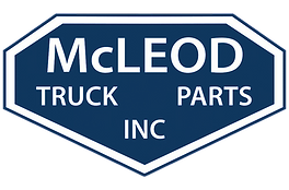 Parts and Repairs, Truck parts in tuscaloosa, truck shop in Tuscaloosa, truck repair in Tuscaloosa, trailer repair in Tuscaloosa, truck supply in Tuscaloosa