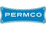 permco-logo.jpg