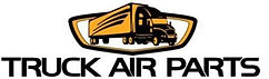 Truck air, compressors, reservoirs, o-rings, evaporators, condensers, expansion valves, fan clutch, relay switch, electrical switch, air dryer, blower motor, tuscaloosa, truck parts, mcleod truck parts