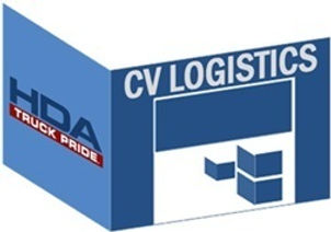 CV Logistics, truck parts, truck parts in tuscaloosa, truck parts in Alabama