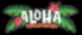 ALOHA - LOGO-02.png