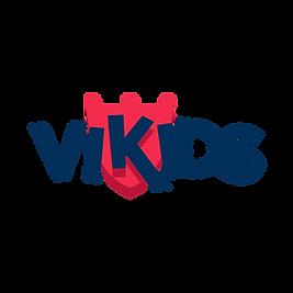 VIKIDS - LOGO OSCURO-02.png