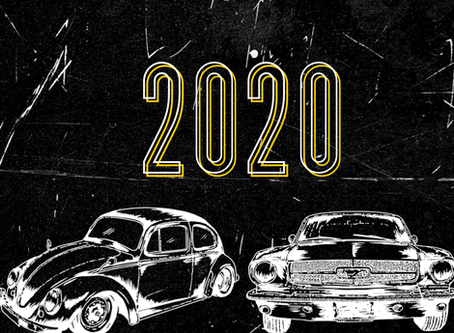 Este 2020...