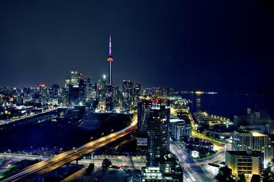 Toronto_by_neom.jpg
