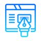 icons8-web-design-96.png