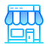 icons8-online-store-96.png
