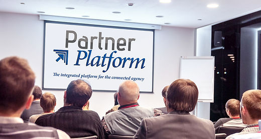 partner-workshop.jpg