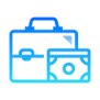icons8-business-96 (2).png