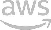 AWS.png
