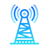 icons8-radio-tower-96 (2).png