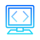 icons8-google-code-96.png