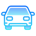 icons8-car-96 (2).png