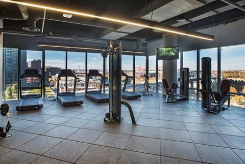 Sobro Fitness Center Pic 1.jpg
