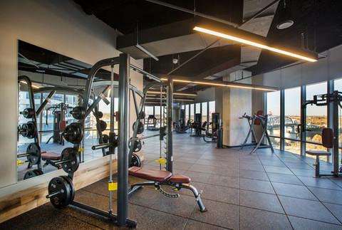 Sobro Fitness Center Pic 2.jpg