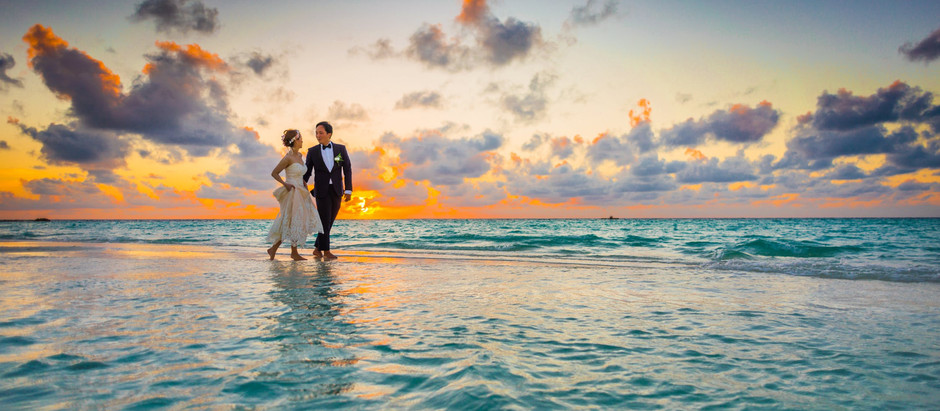 Top Reasons To Get A Prenuptial Agreement